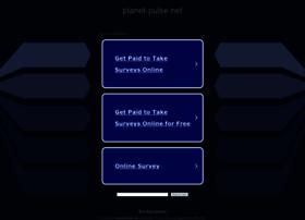 planet-pulse.net