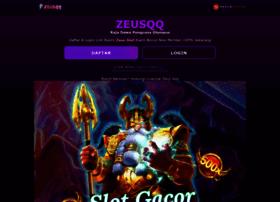 planet-science.com
