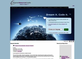 planet-source-code.com