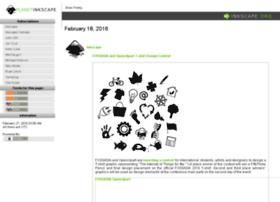 planet.inkscape.org