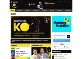 planeta.com.pe