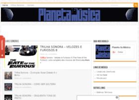 planetadamusica.com