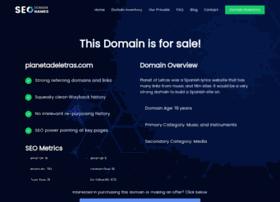 planetadeletras.com
