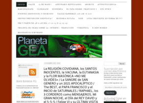 Planetagea.wordpress.com