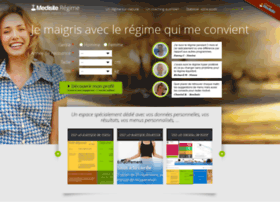 planetcoach.fr