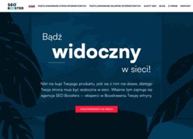 planetdb.boo.pl