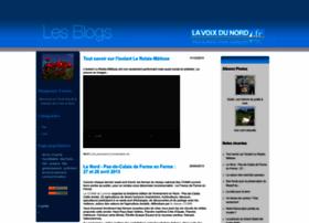 Planeteco.blogs.lavoixdunord.fr