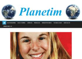 planetim.com.br