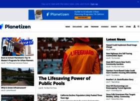 planetizen.com