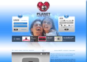 Planetlovematch.com