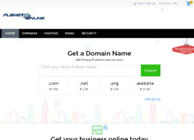 planetonline.com