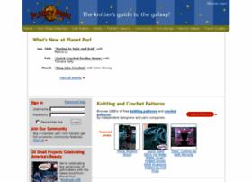 planetpurl.com