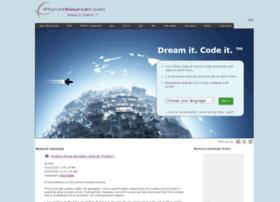 planetsourcecode.com
