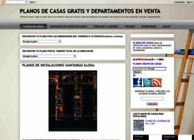 planosdecasas.blogspot.com
