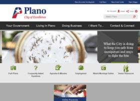 planotx.org