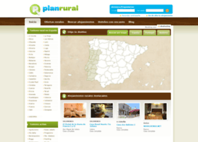 Planrural.com
