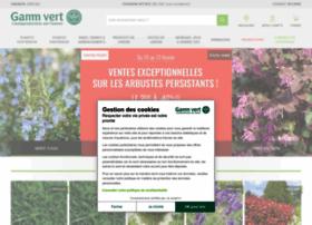 plantes-et-jardins.com