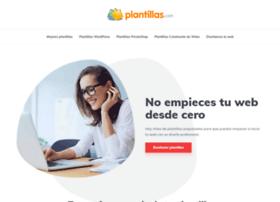 plantillas.doominio.com