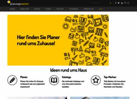 planungswelten.de