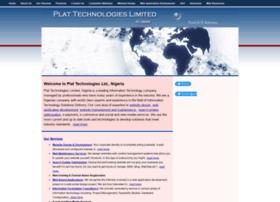 Platgroupng.com
