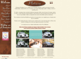 platinumcars.org