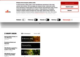 Platinumoil.pl