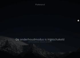 platteland.nl