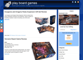 play-board-games.com