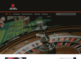 play-online-games-free.com