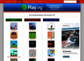 play.vg
