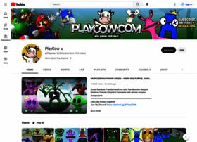 playcow.com