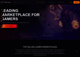 playerauctions.com