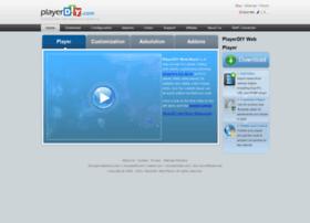playerdiy.com