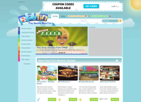 playfin.com