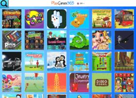 playgames365.com