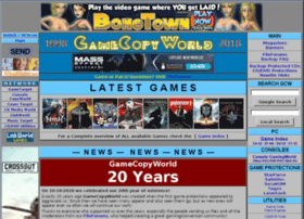 playhaven.com