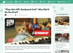 playhimoffkeyboardcat.com