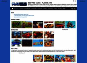 playhub.com