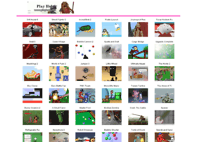 playhub.info