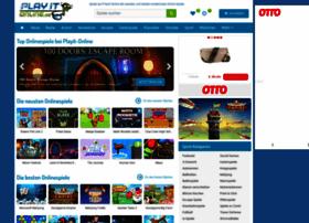 playit-online.de