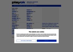 playok.com