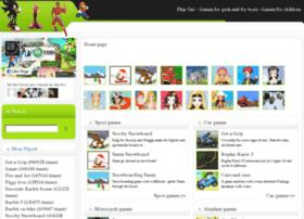 playonthis.com