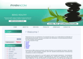 playpharma.com