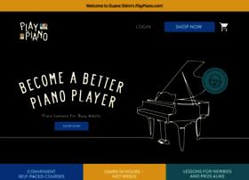 playpiano.com