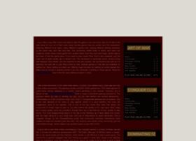 playriskonline.net