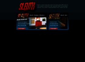 Playsleuth.com