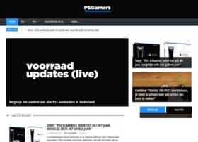 Playstation4club.nl