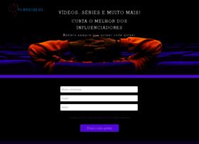 playvideos.com