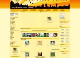 playzgame.com