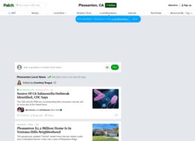pleasanton.patch.com